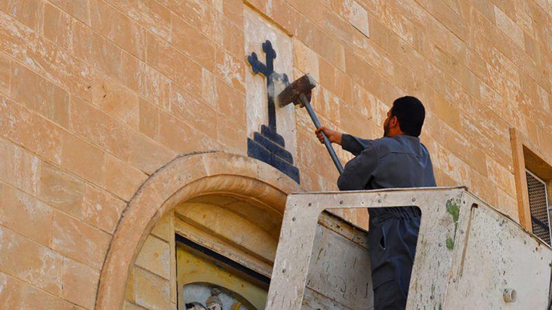 Isis-church-0316152027057432