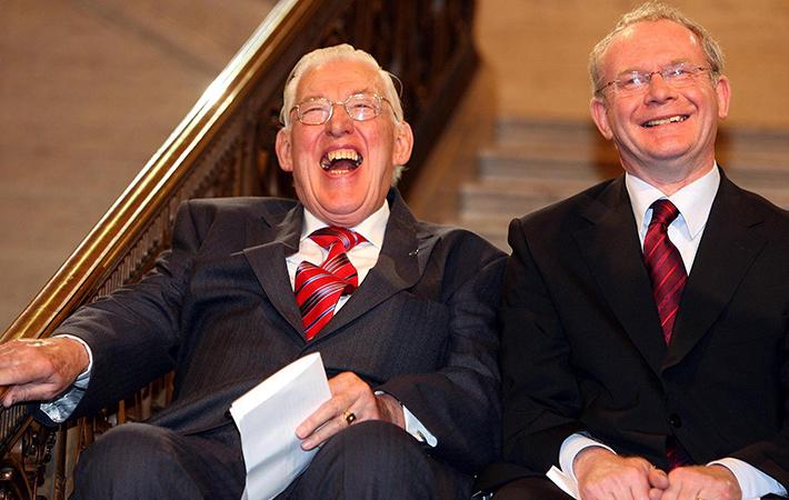 MI-Ian-Paisley-Martin-McGuinness-Laughing