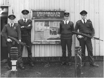 RUC HKG3