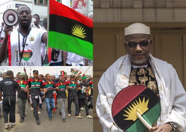 Biafra_IPOB_Nnamdi_Kanu_620x440