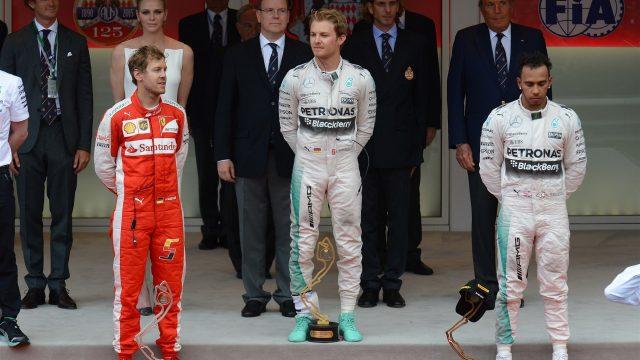 Hamilton Monaco 2015-1