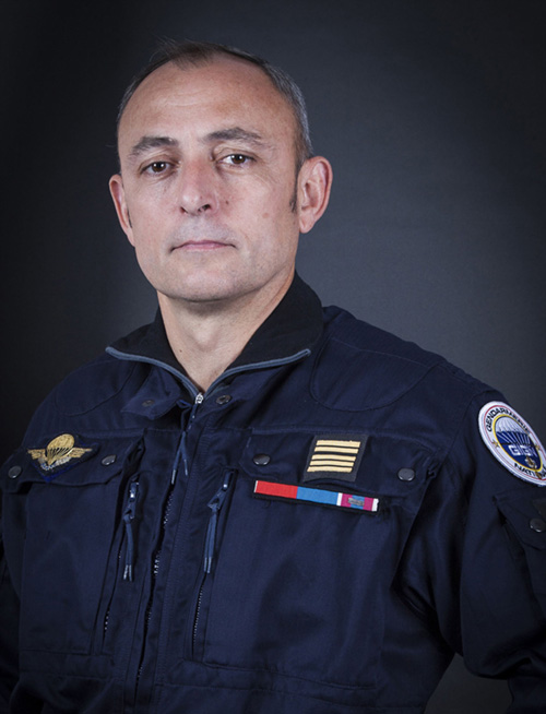 Colonel-Hubert-Bonneau-GIGN