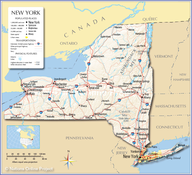 New_York_state_map