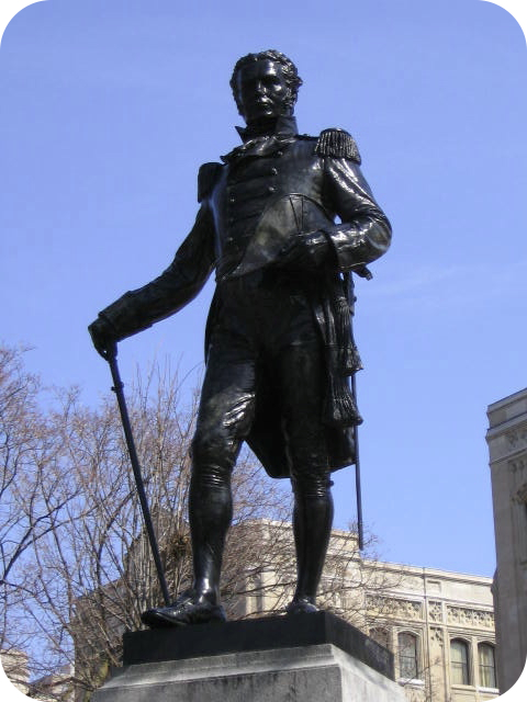 Lieutenant-General_John_Graves_Simcoe_2