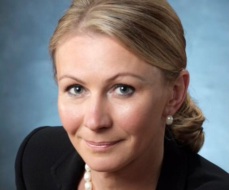 Svetlana Solomykina2