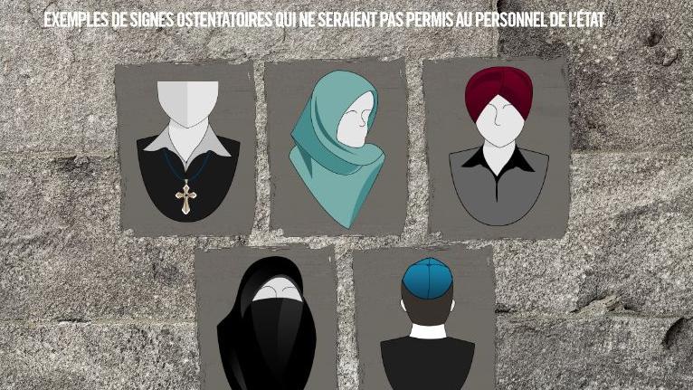 Quebec charter of values fr orig